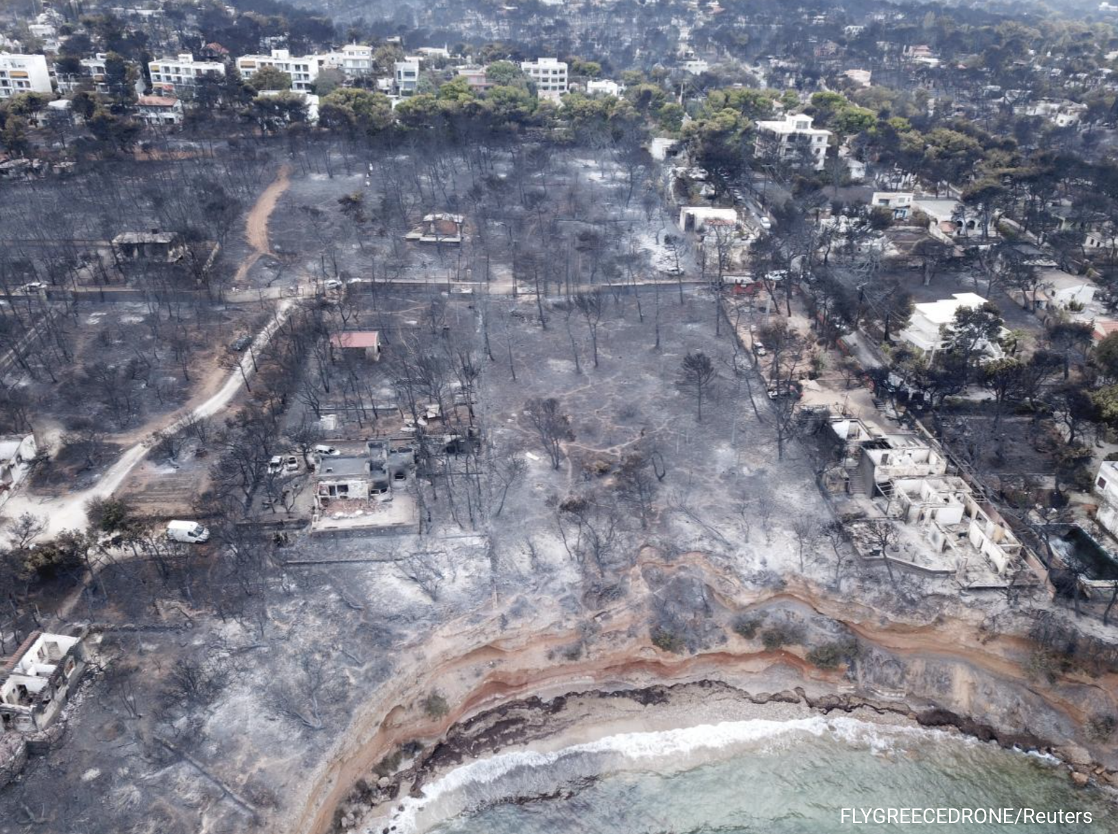 Reuters-Fire-Athens