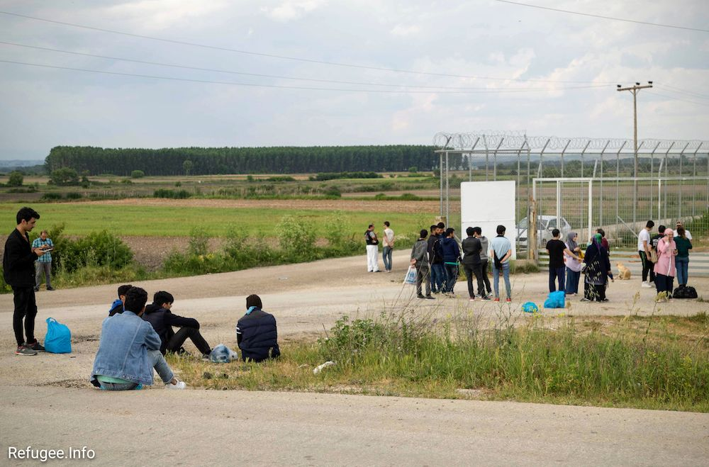 Evros-July-2018_for-Evros-Blog_Tolis_Refugee.Info-1